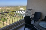 שלווה קיסרית בחופי קיסריה