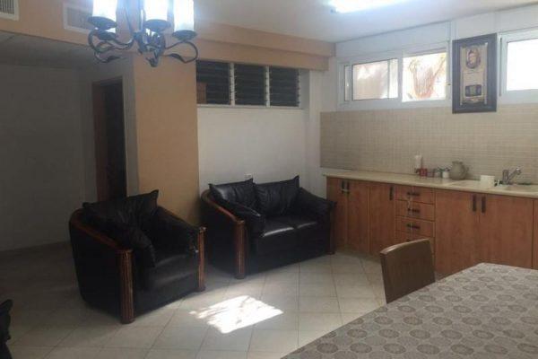 דירות נופש בטבריה