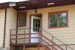 בית אחיטוב – דירת נופש
