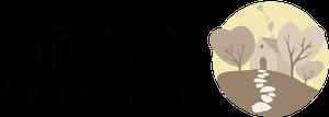 צימר קום - צימרים בצפון, במרכז, בירושלים ובדרום